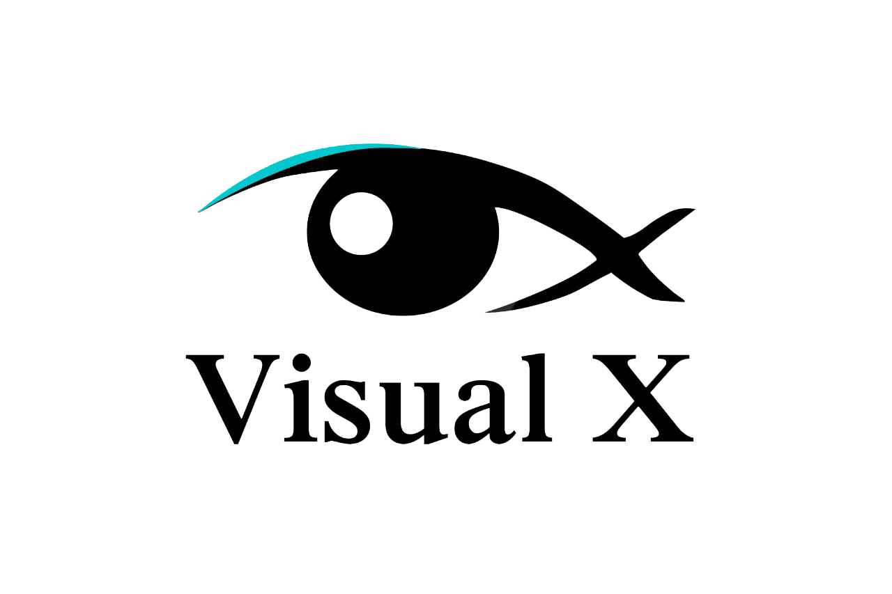 visualx_logo